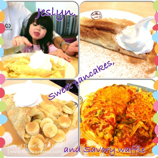Collage - Food (2)