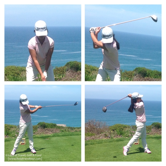 Collage - Golf (1)