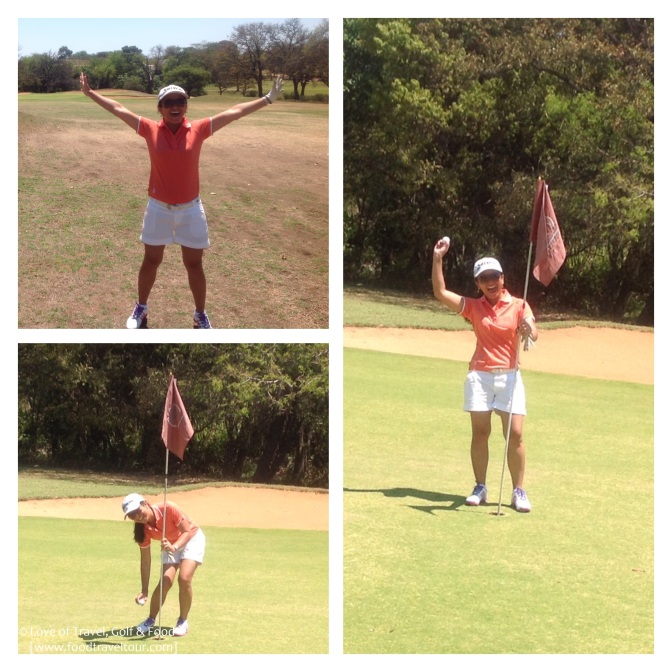 Collage - Golf (3)