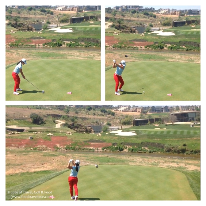 Collage - Golf (4)
