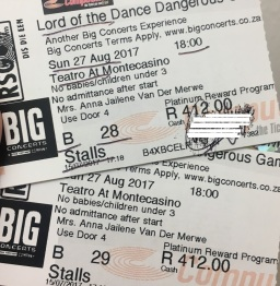 Lord of the Dance (11)