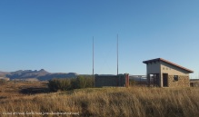 Clarens - Accommodation (15)