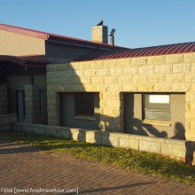 Clarens - Accommodation (16)