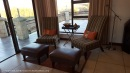 Clarens - Accommodation (24)