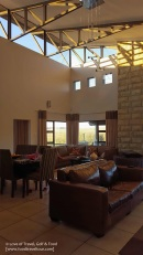 Clarens - Accommodation (26)