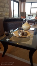 Clarens - Accommodation (29)