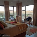 Clarens - Accommodation (37)