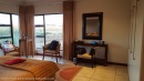 Clarens - Accommodation (40)