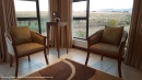 Clarens - Accommodation (41)