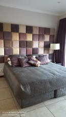 Clarens - Accommodation (45)