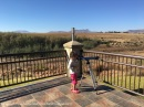 Clarens - Accommodation (50)