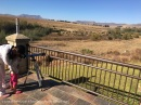 Clarens - Accommodation (51)