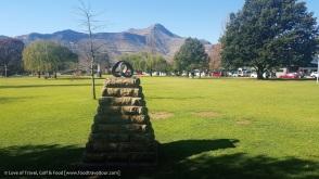 Clarens - Arts Town (27)