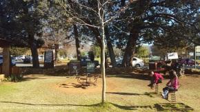 Clarens - Arts Town (40)