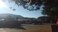 Clarens - Arts Town (44)