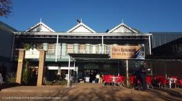 Clarens - Arts Town (46)