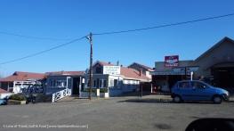 Clarens - Arts Town (47)