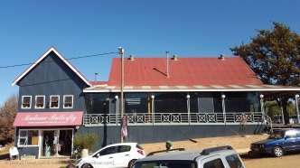 Clarens - What's in store (14)