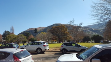 Clarens - What's in store (17)