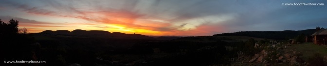 Crystal Springs, MP Oct17 - Sunset (1)