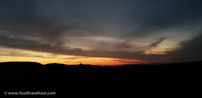 Crystal Springs, MP Oct17 - Sunset (7)