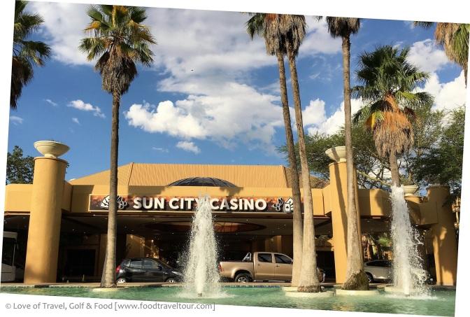Sun City Fun (2)