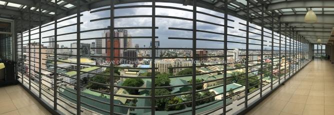Philippines 201604 (2b)