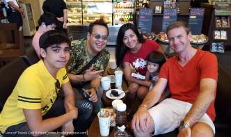 Philippines 201604 (46)