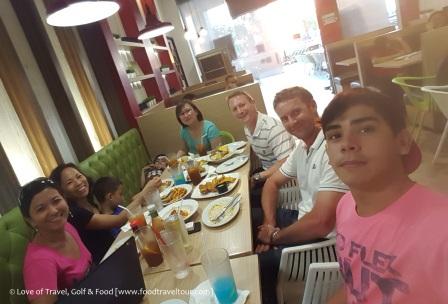 Philippines 201604 (77)