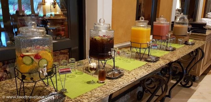 Aurelia's High Tea 25Nov17 (3)