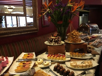 Michelangelo High Tea Sep17 (7)