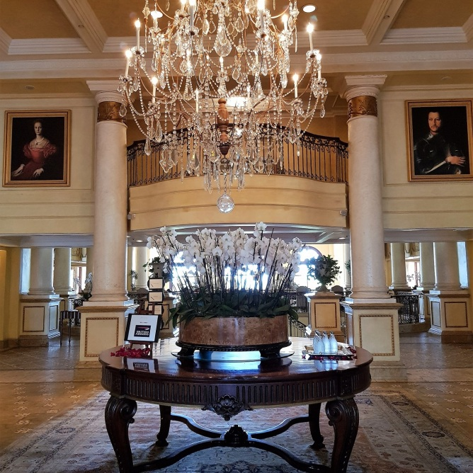 02 Palazzo - Reception (1)