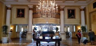 02 Palazzo - Reception (2)