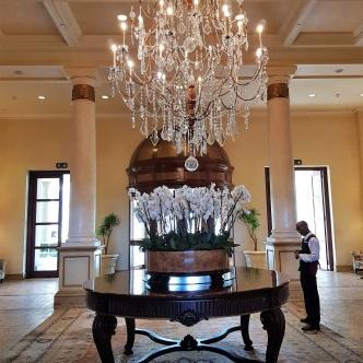 02 Palazzo - Reception (3)