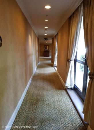 04 Palazzo - Corridors-Internal (1)