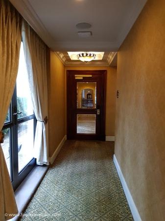 04 Palazzo - Corridors-Internal (2)