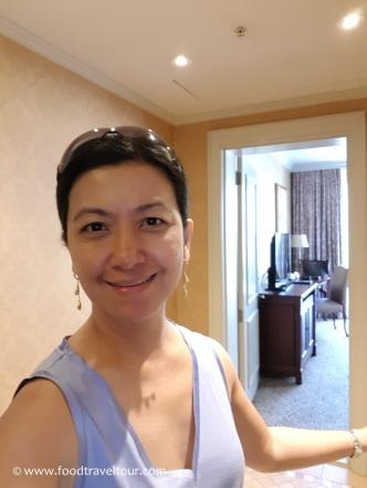 05 Palazzo - Room (1)
