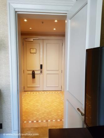 05 Palazzo - Room (2)