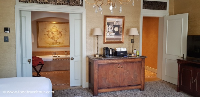 05 Palazzo - Room (4)