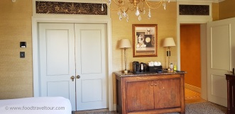 05 Palazzo - Room (5)