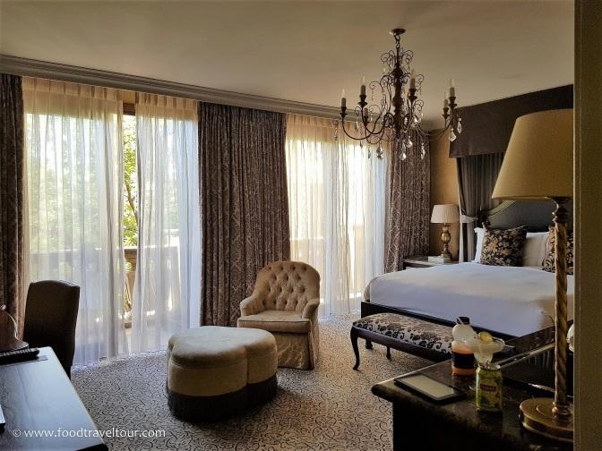 05 Palazzo - Room (6)