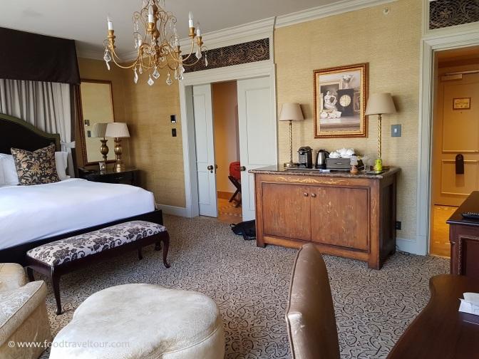 05 Palazzo - Room (7)