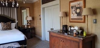 05 Palazzo - Room (8)