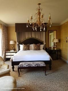 05 Palazzo - Room (9)