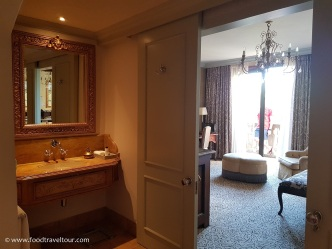 06 Palazzo - Bathroom (1)