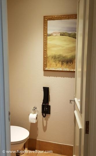 06 Palazzo - Bathroom (10)