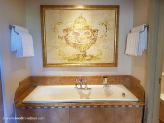06 Palazzo - Bathroom (11)