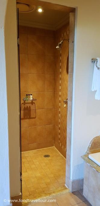 06 Palazzo - Bathroom (12)