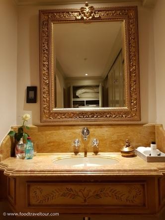 06 Palazzo - Bathroom (6)