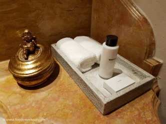 06 Palazzo - Bathroom (7)